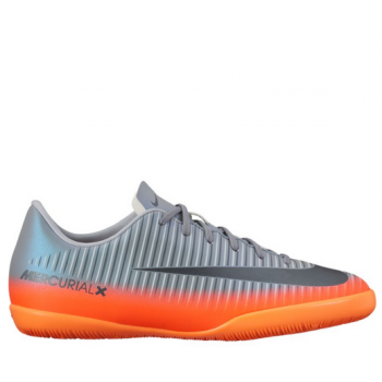 Nike MercurialX Vapor XI IC CR7 Junior 852488 001