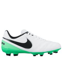 Nike Tiempo Legend VI FG Junior 819186 103