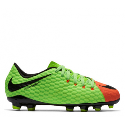 Nike Hypervenom Phelon III FG Junior 852595 308