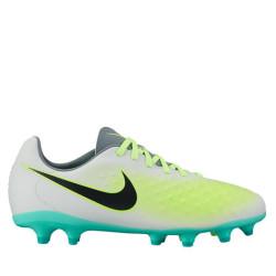 Nike Magista Opus II FG Junior 844415 003