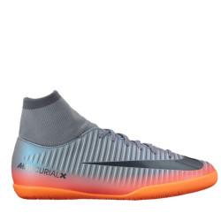 Nike MercurialX Victory VI CR7 DF IC Junior 903598 001