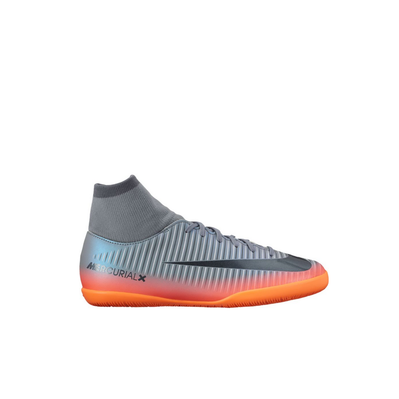 Nike MercurialX Victory VI CR7 DF IC Junior 903598 001