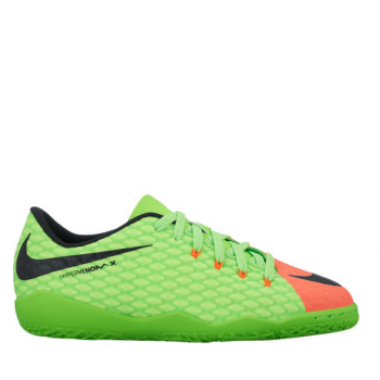 Nike HypervenomX Phelon III IC Junior 852600 308