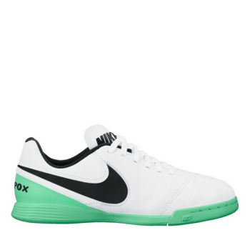 Nike Tiempo Legend VI IC Junior 819190 103