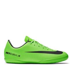 Nike MercurialX Vapor XI IC Junior 831947 303
