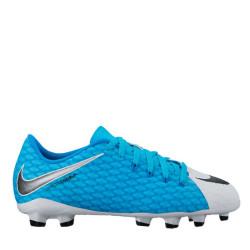 Nike Hypervenom Phelon III FG Junior 852595 104
