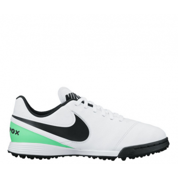 Nike TiempoX Legend VI TF Junior 819191 103