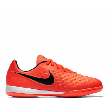 Nike MagistaX Opus II IC Junior 844422 808