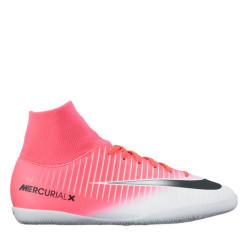 MercurialX Victory VI DF IC Junior 903599 601