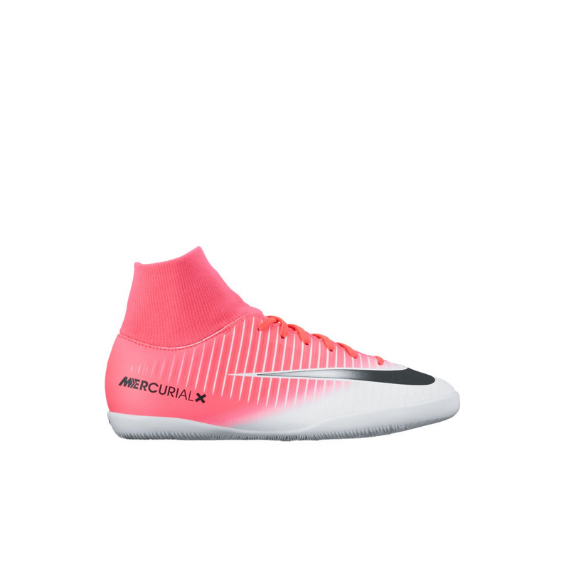 new style 088a5 ecd9a MercurialX Victory VI DF IC Junior 903599 601