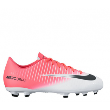 Nike Mercurial Victory VI FG Junior 831945 601