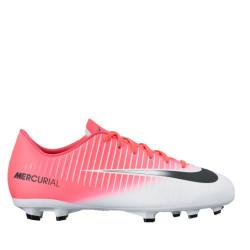 Nike Mercurial Victory VI FG Junior 831945 601