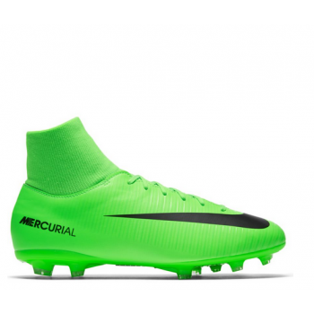 Nike Mercurial Victory VI DF FG Junior 903600 303