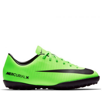 Nike MercurialX Victory TF Junior 831949 303