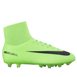 Nike Mercurial Victory VI DF AG Pro Junior 903597 303