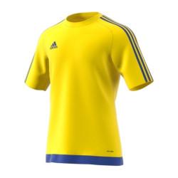 koszulka adidas Estro 15 M62776