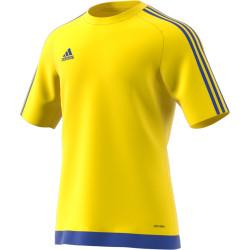 koszulka adidas Estro 15 Junior M62776
