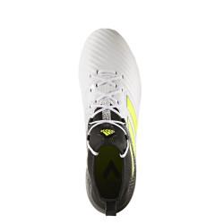 adidas Ace 17.2 Primemesh FG S77054