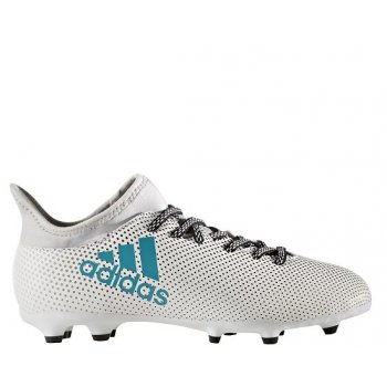 adidas X 17.3 FG Junior S82367