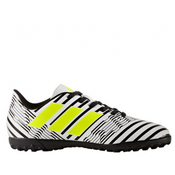 212c3acb5a4d buty adidas Nemeziz 17.4 TF Junior S82468