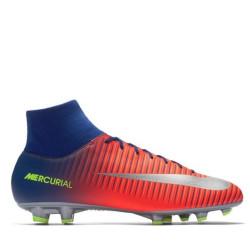 Nike Mercurial Victory VI DF FG 903609 409