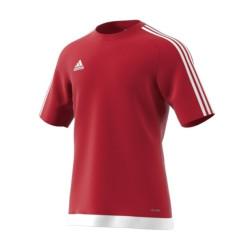 koszulka adidas Estro 15 S16149