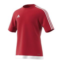 koszulka adidas Estro 15 junior S16149