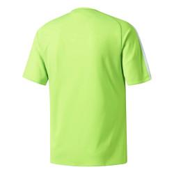 koszulka adidas Estro 15...