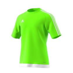 koszulka juniorska adidas...