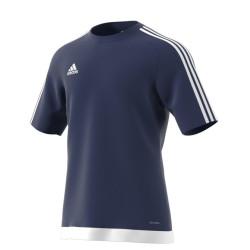 koszulka adidas Estro 15 S16150