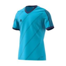 koszulka juniorska adidas Tabela 14 F50276