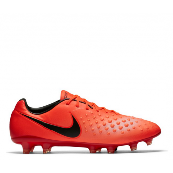 Nike Magista Opus II FG 843813 806