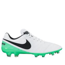Nike Tiempo Legacy II FG 819218 103