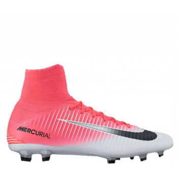 Nike Mercurial Veloce III DF FG 831961 601