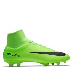 Nike Mercurial Victory VI DF FG 903609 303