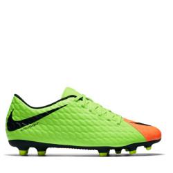 Nike Hypervenom Phade III FG 852547 308