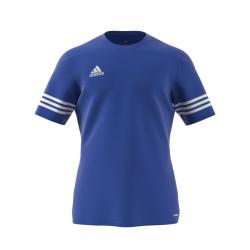 koszulka juniorska piłkarska adidas Entrada 14 F50491
