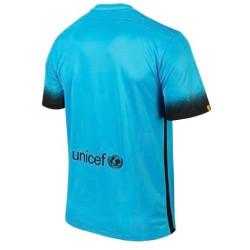 koszulka Nike FC Barcelona 2015/2016  658789 426