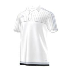 koszulka Piłkarska Polo adidas Tiro 15 M S22437