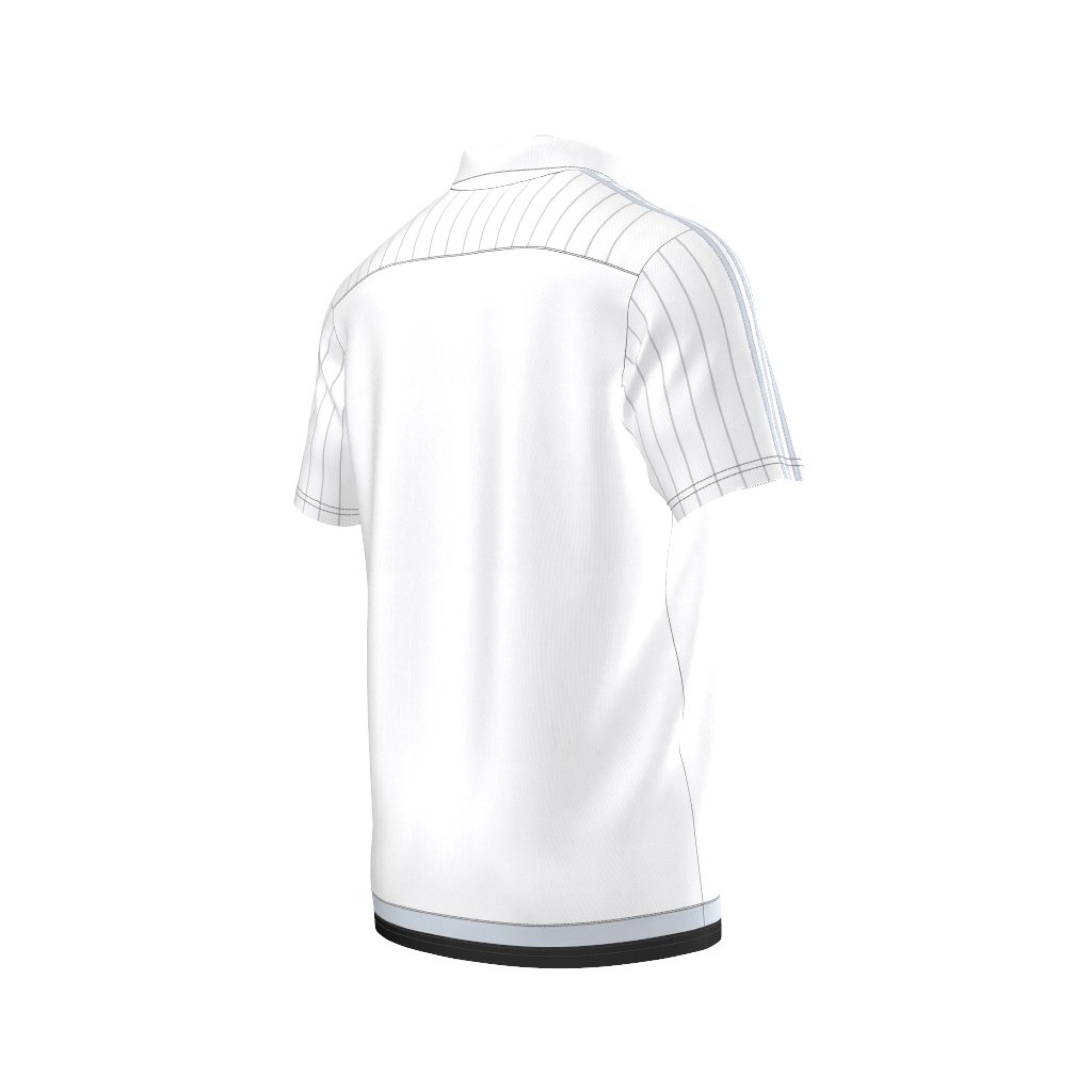 koszulka ADIDAS TIRO15 POLO S22437