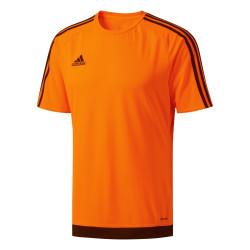 koszulka adidas Estro 15 Junior S16164