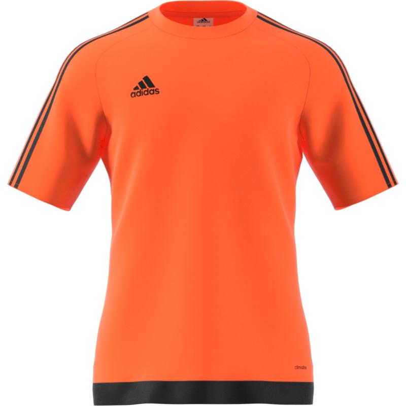 koszulka adidas Estro 15 S16164