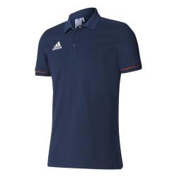 koszulka Polo adidas Tiro 17  BQ2689
