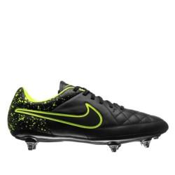 Nike Tiempo Genio Leather Sg 631616 007