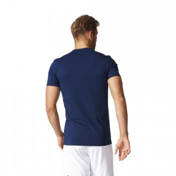 koszulka adidas Tiro 17 Tee BQ2663