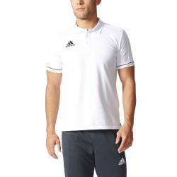 koszulka Polo adidas Tiro 17 BQ2685