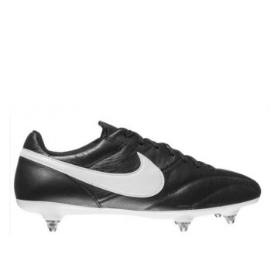 Nike Premier Sg 698596 018