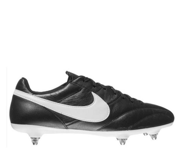Nike Premier Sg 698596 018 eac5796461