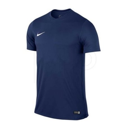 koszulka Nike Park VI 725891 410
