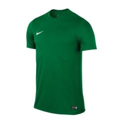 koszulka Nike Park VI Junior 725984 302